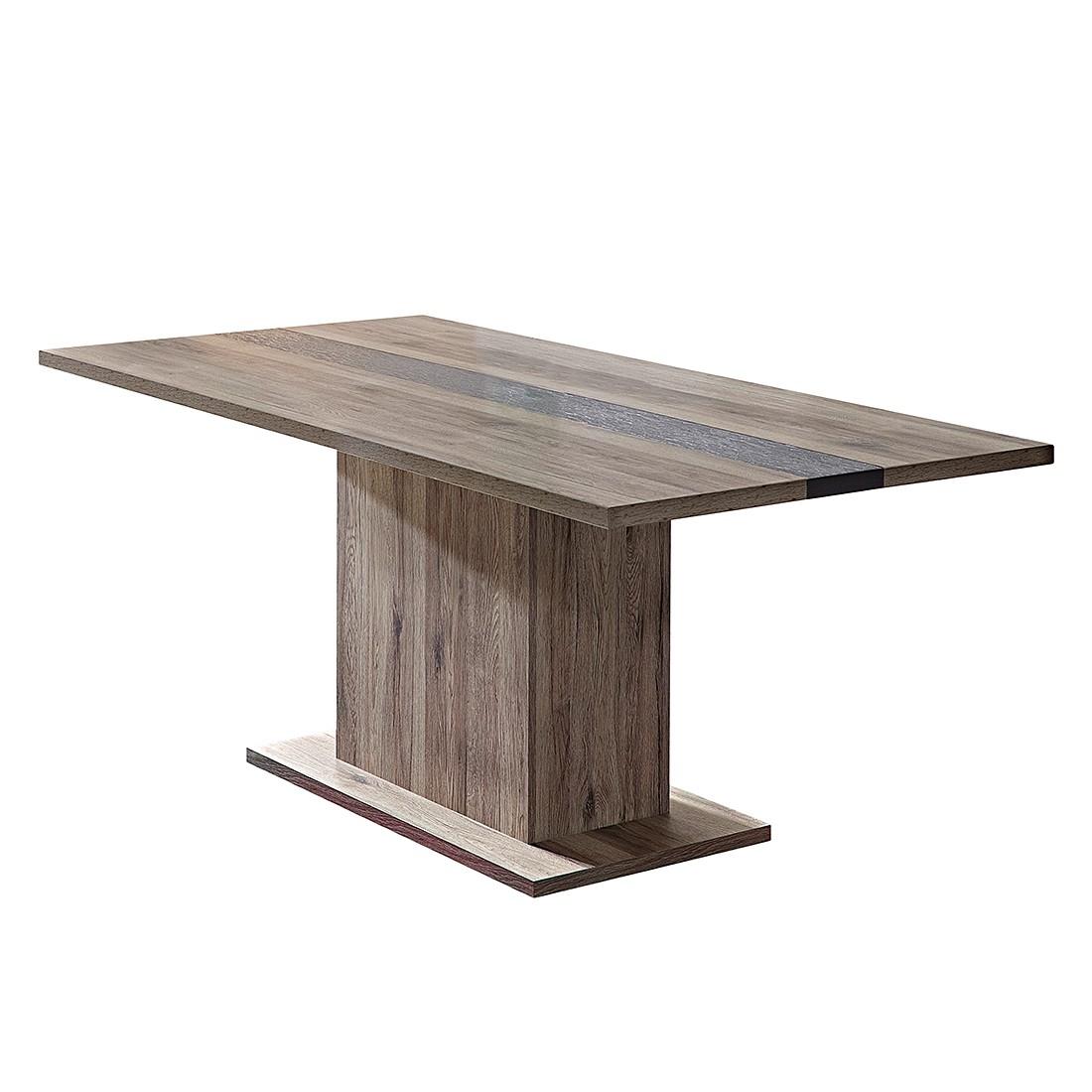 Table de salle à manger Adorno