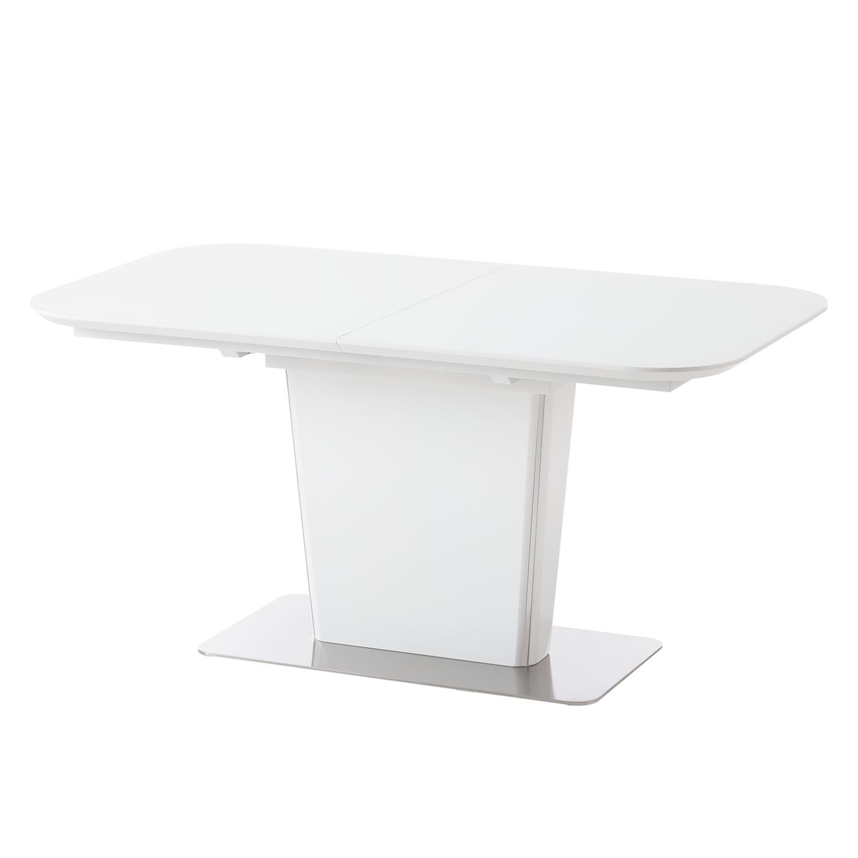 Eettafel Apanas (uitschuifbaar), Fredriks
