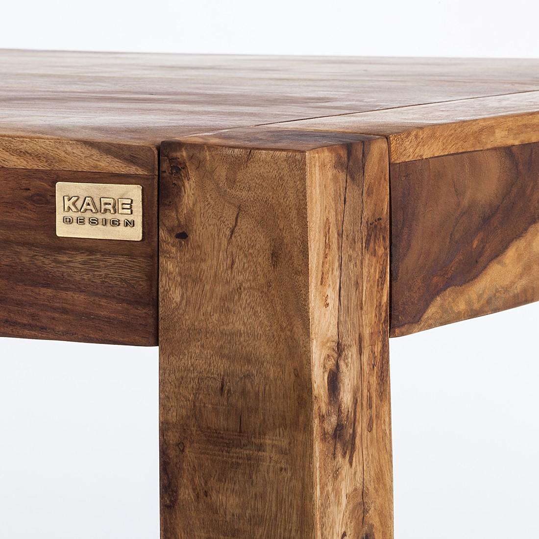 Sheesham Holz Pflege tischplatte sheesham. free schn die besten sheesham tisch ideen auf