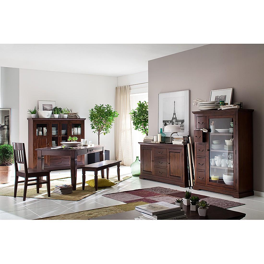 Massivholztisch von Maison Belfort bei Home24 bestellen | home24