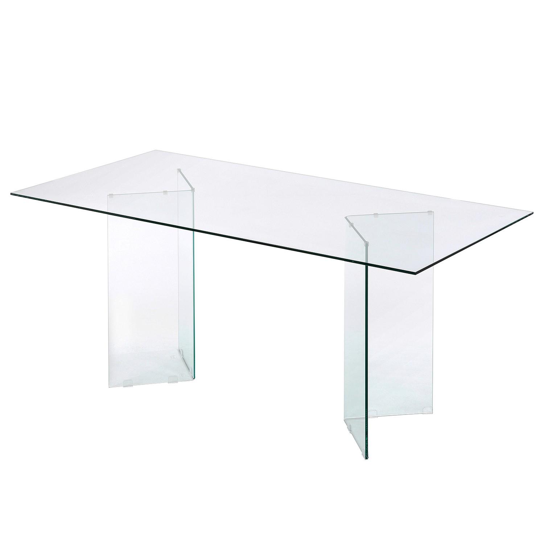 Table à manger Drap