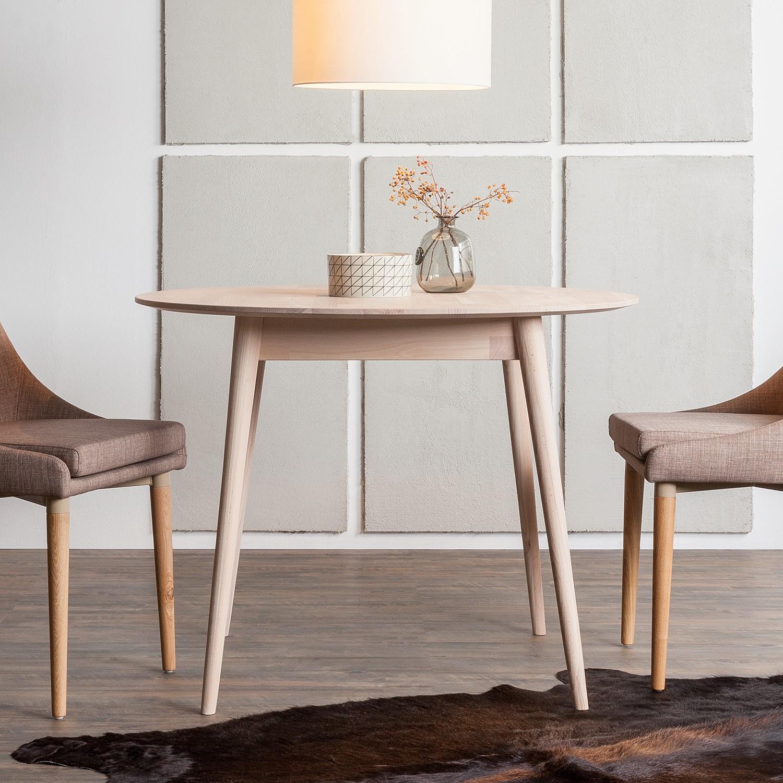 Table de salle à manger Finsby II