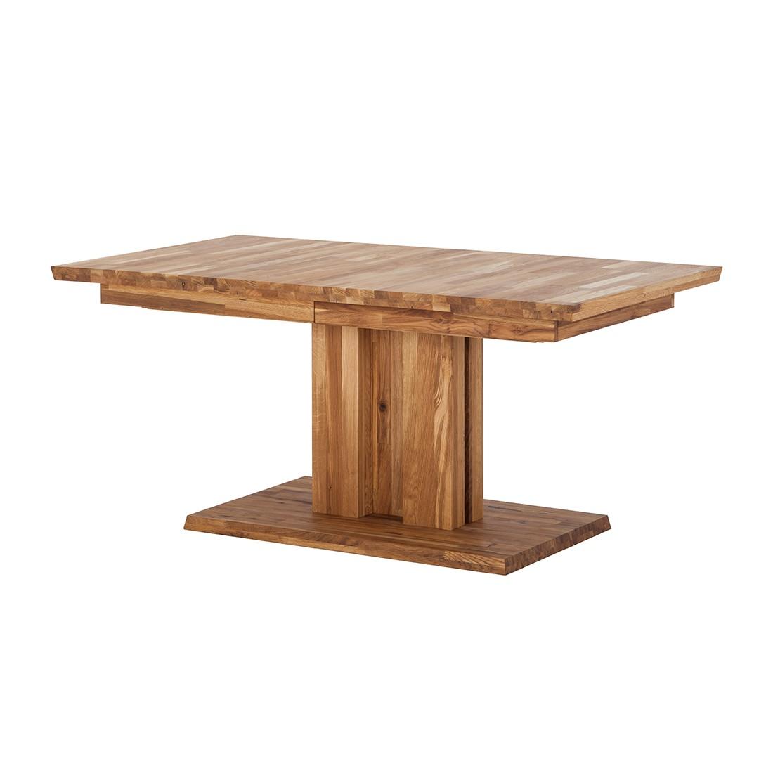 Table de salle à manger Larswood