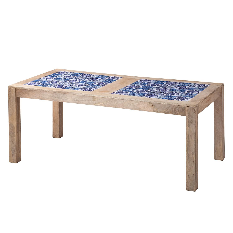Tisch 6 personen machen sie den preisvergleich bei nextag for Esstisch keramik