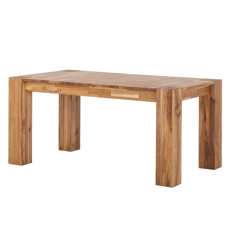 Table de salle à manger JoWOOD