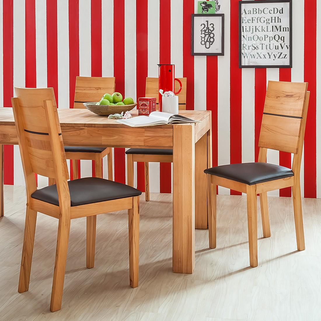 Amüsant Stühle Für Esstisch Sammlung Von