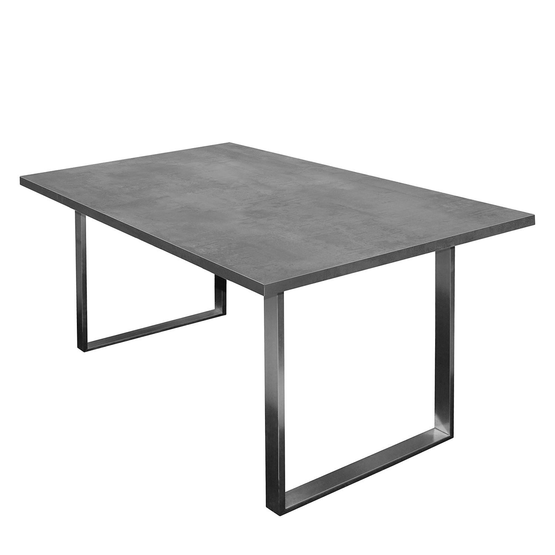 esstisch hochglanz 140 x 140 preisvergleich die besten angebote online kaufen. Black Bedroom Furniture Sets. Home Design Ideas