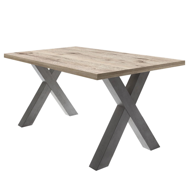 Table Leeton III