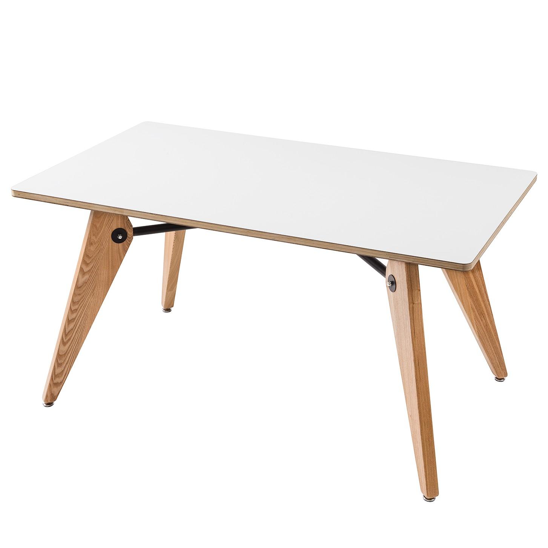 beige-massiv Esstische online kaufen   Möbel-Suchmaschine ...