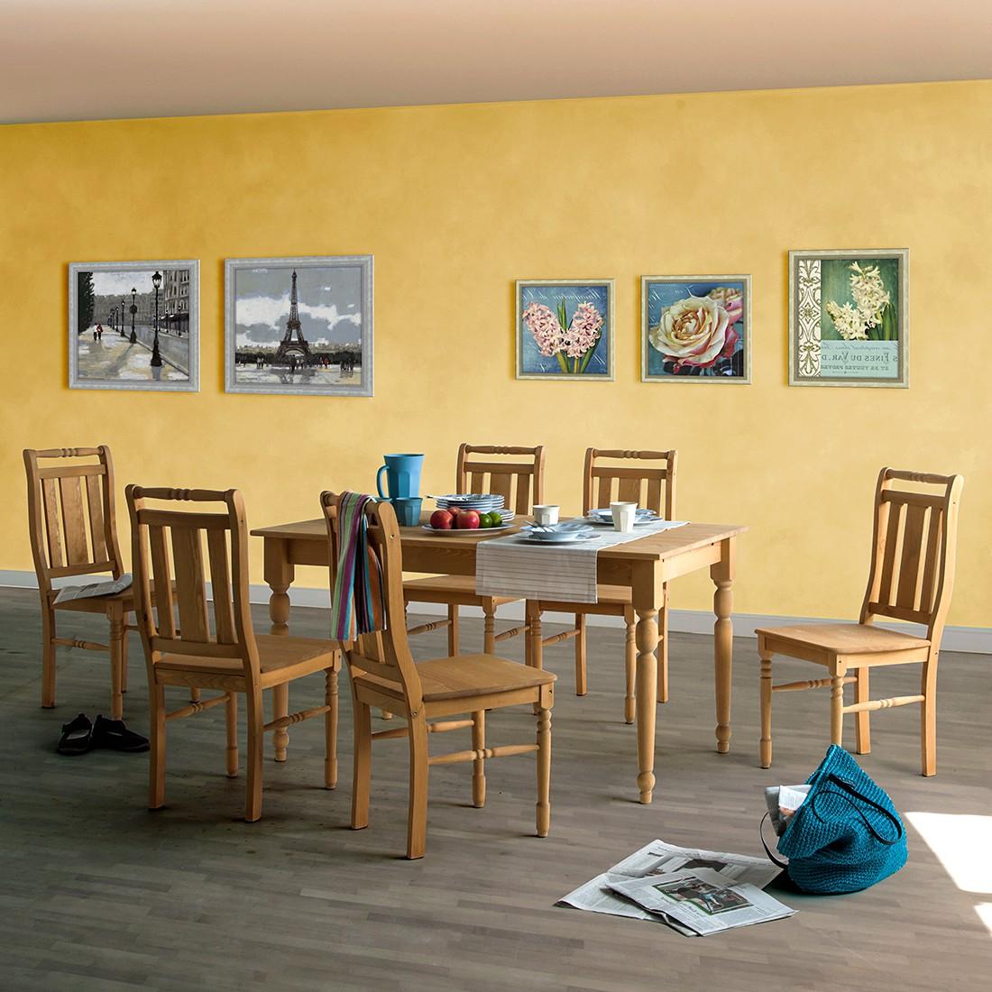 home24 Esstisch Liva