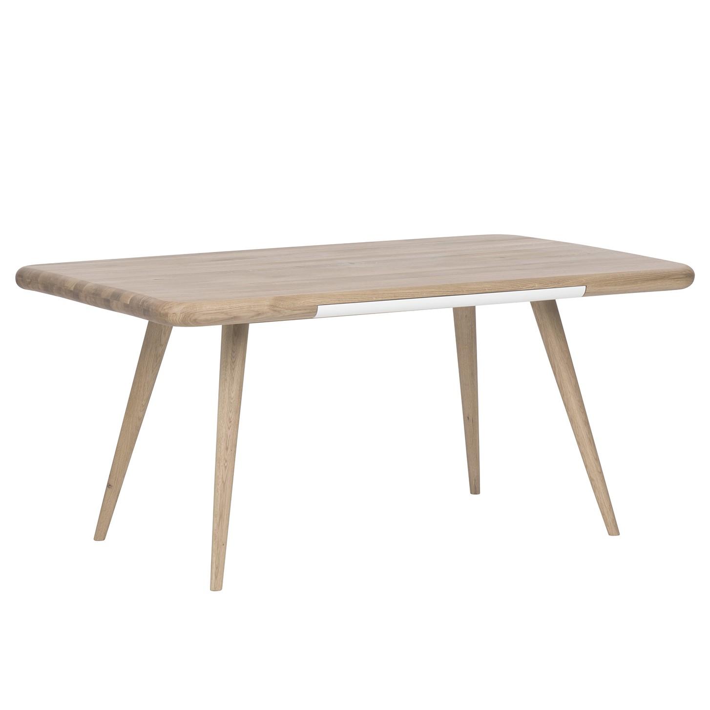 esstisch 100 trendy best esstisch oslo cm rund design with tv tisch cm with esstisch 100. Black Bedroom Furniture Sets. Home Design Ideas