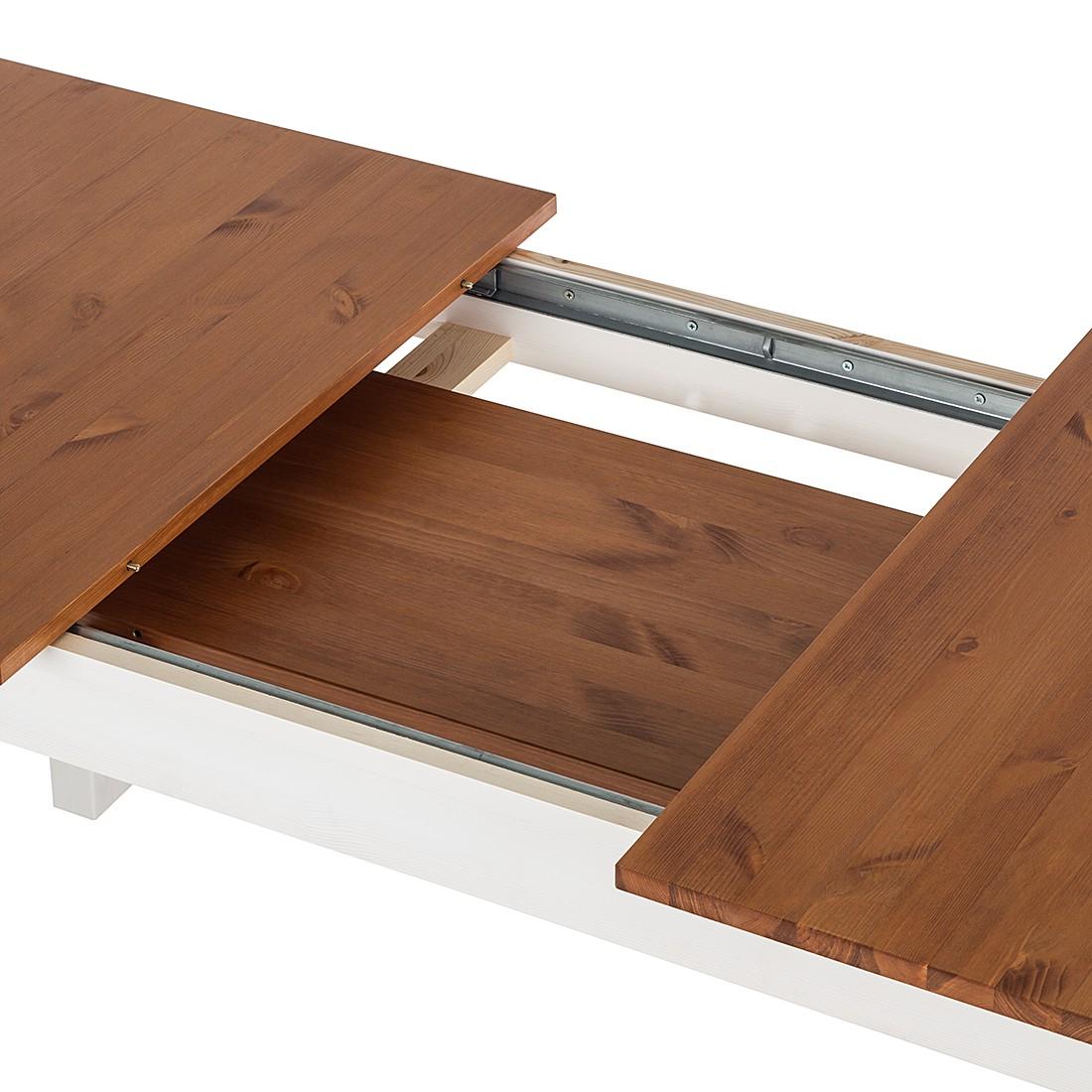 Massivholztisch Von Lars Larson Bei Home24 Bestellen Home24