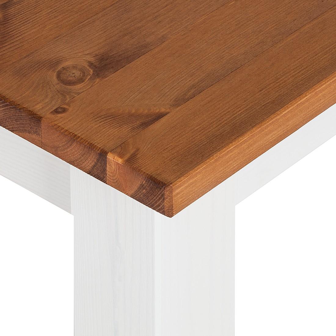 Massivholztisch Von Lars Larson Bei Home24 Bestellen | Home24