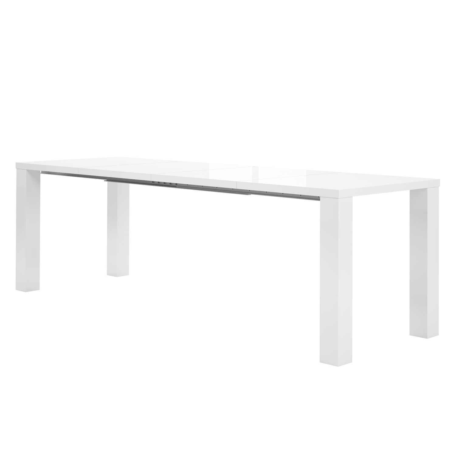 Table à manger Motion (extensible)