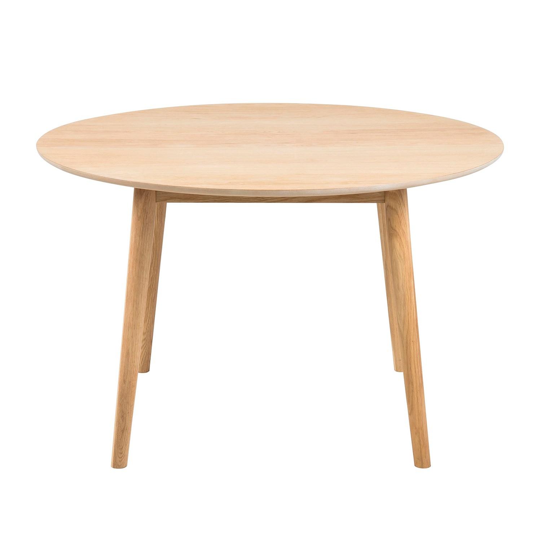 Eiche Tisch Preisvergleich • Die besten Angebote online kaufen