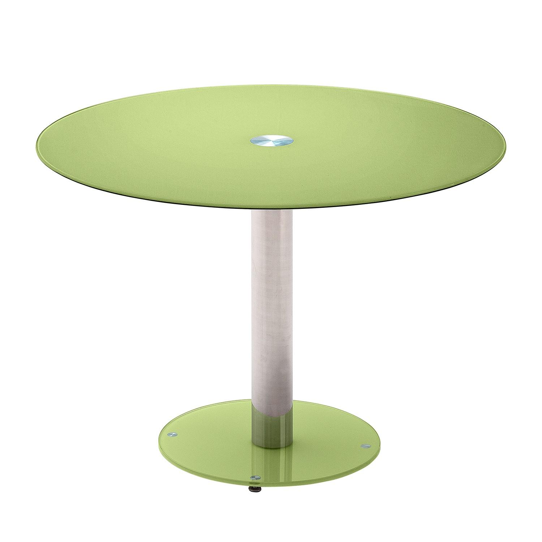 Tavolo da pranzo Nutley - HellVerde, roomscape