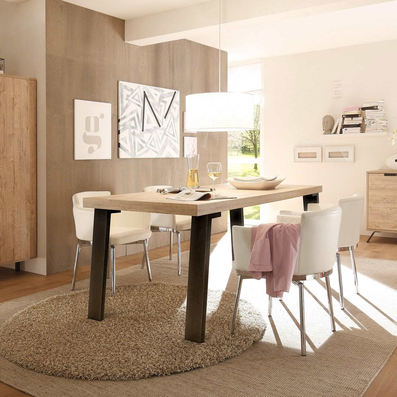 Home24 Eettafel Palma I, LC Mobili