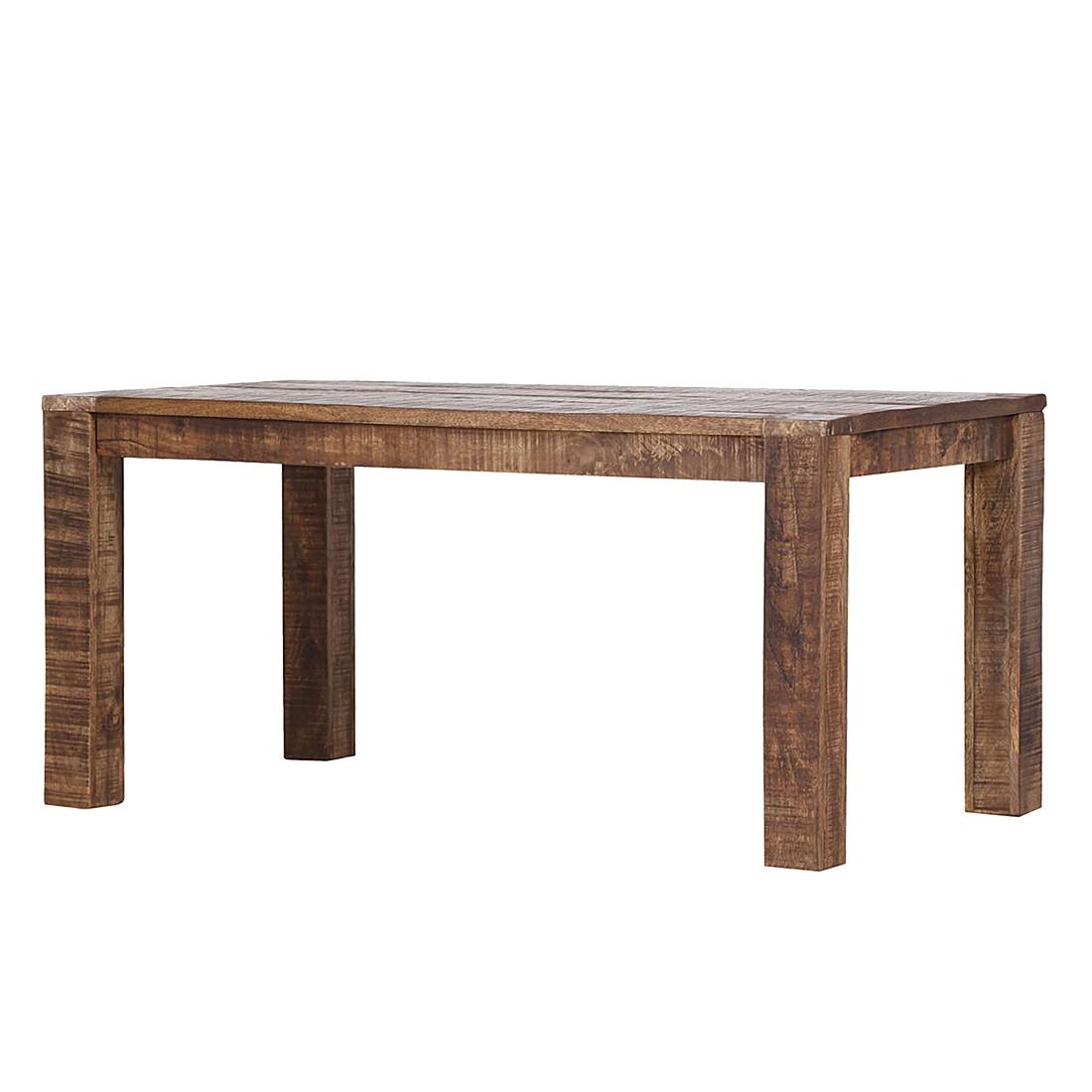 Table de salle à manger Pintage