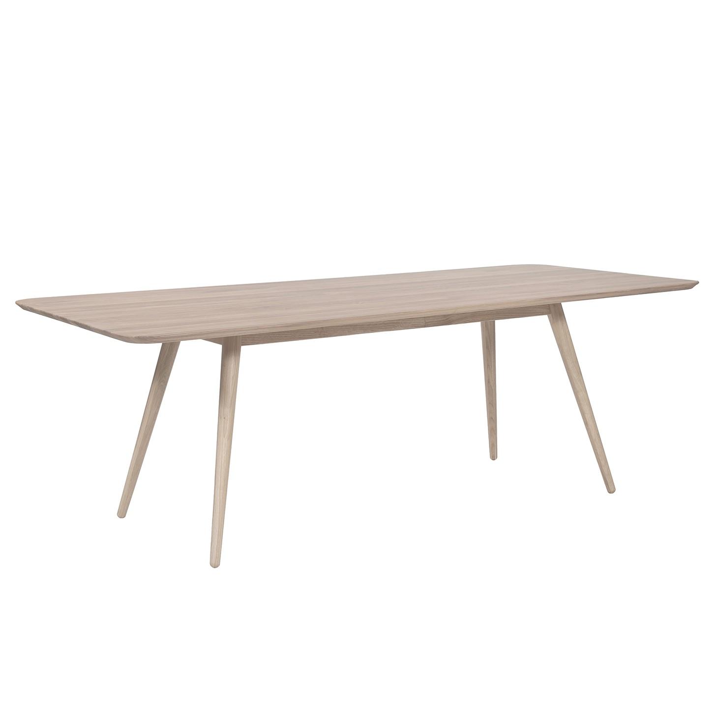 Table à manger Sander