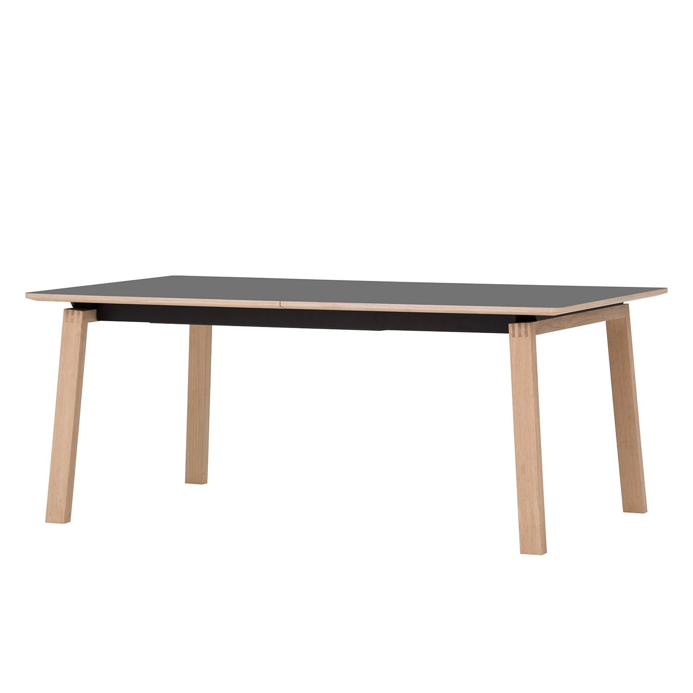 Table à manger Stig II