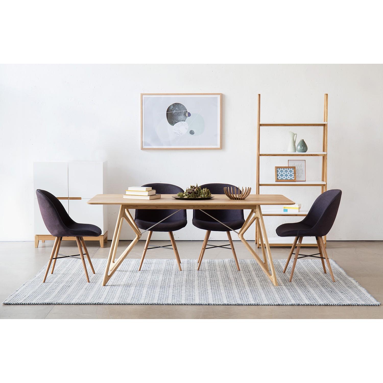Esstisch Tink - Eiche massiv - Fashion For Home