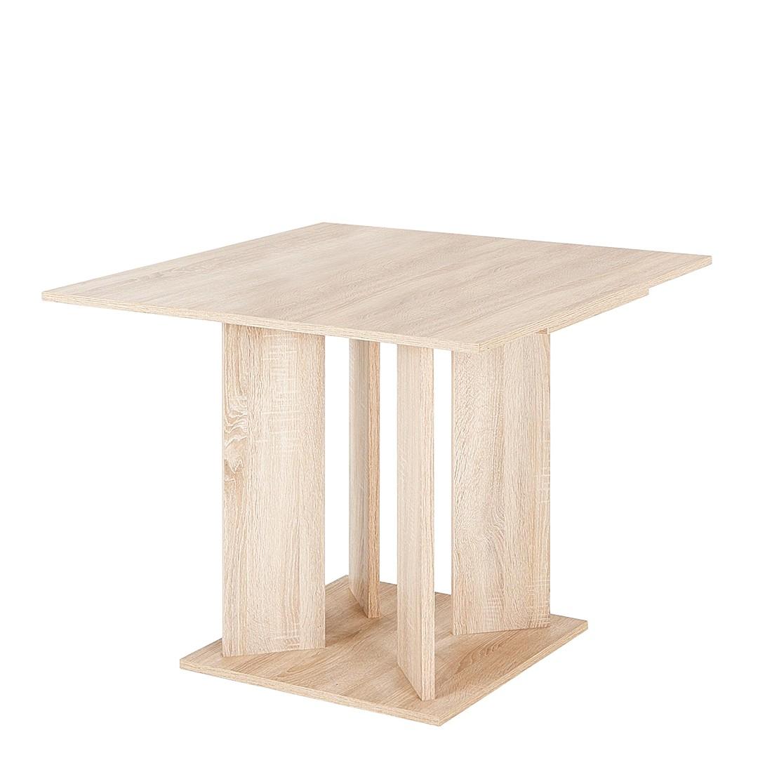 Eettafel Toni (uittrekbaar), Home Design
