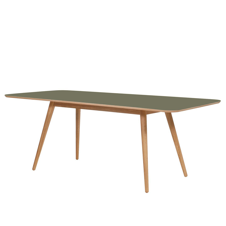 Table à manger Viggo