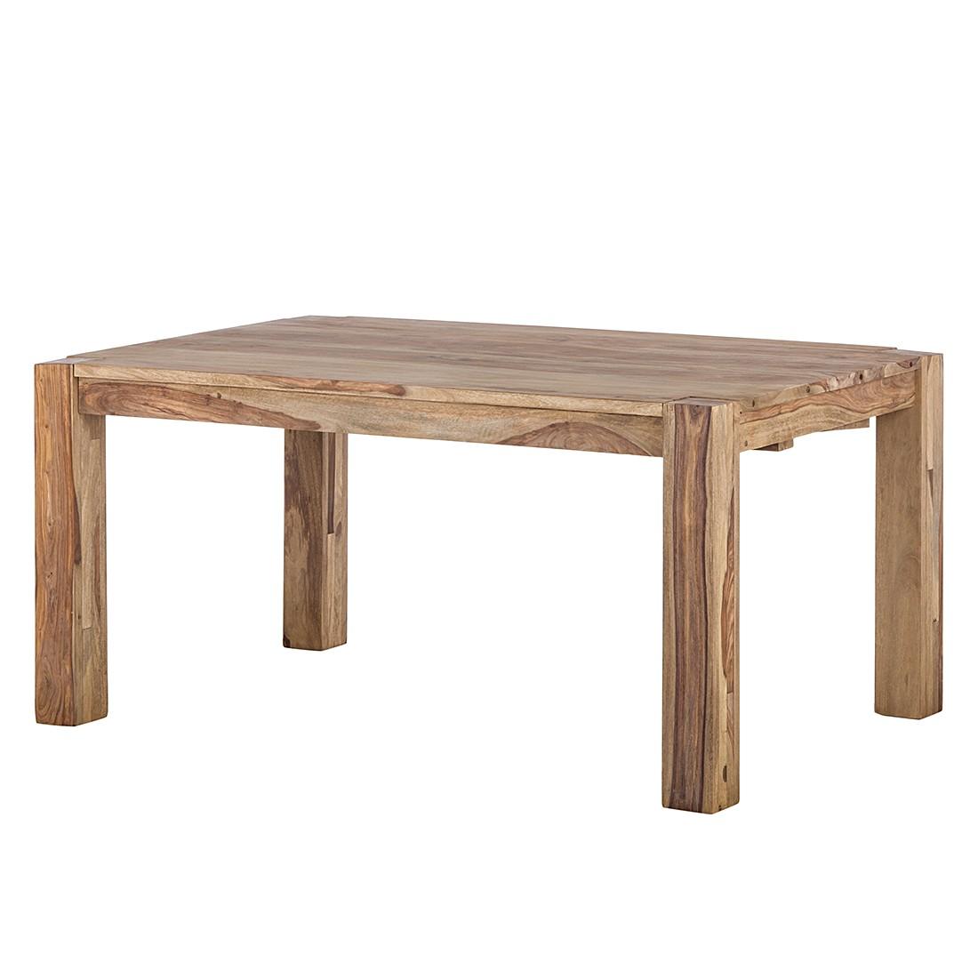 Table de salle à manger Yoga