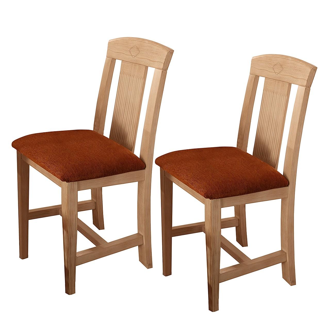 Set tavolo pranzo sedie soggiorno sala prezzi migliori for Sedie soggiorno offerte
