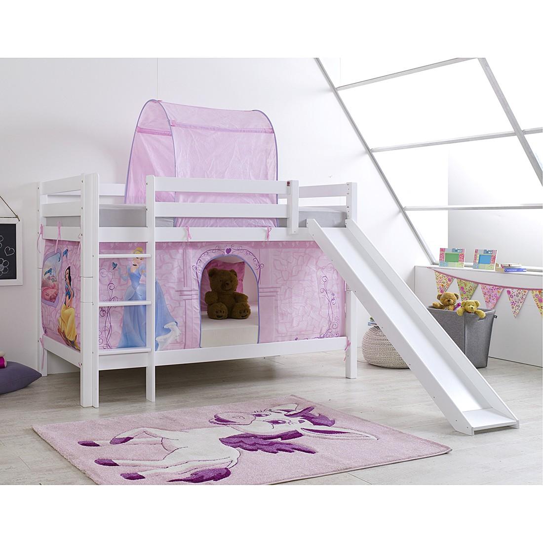 Relita Etagenbett – für ein modernes Kinderzimmer | home24