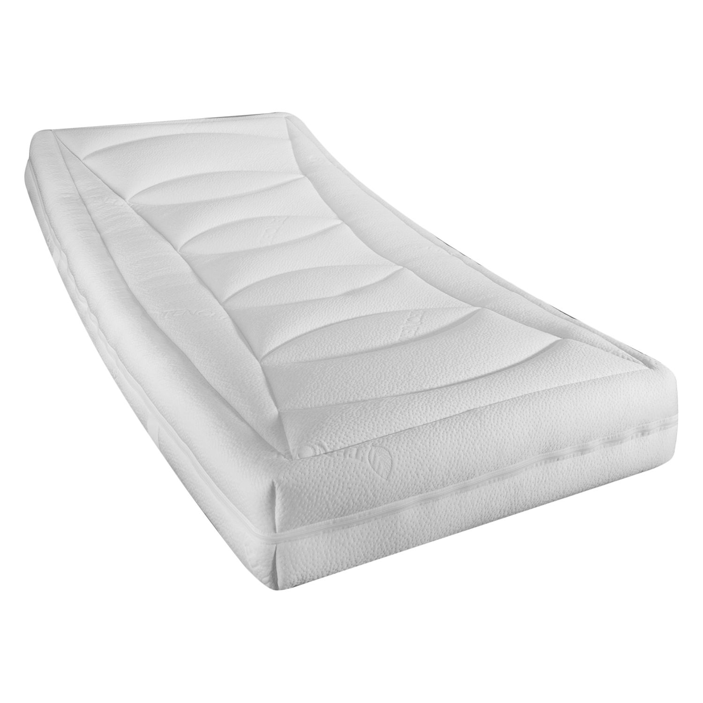 f.a.n. Adaptionsmatratze Comfort T