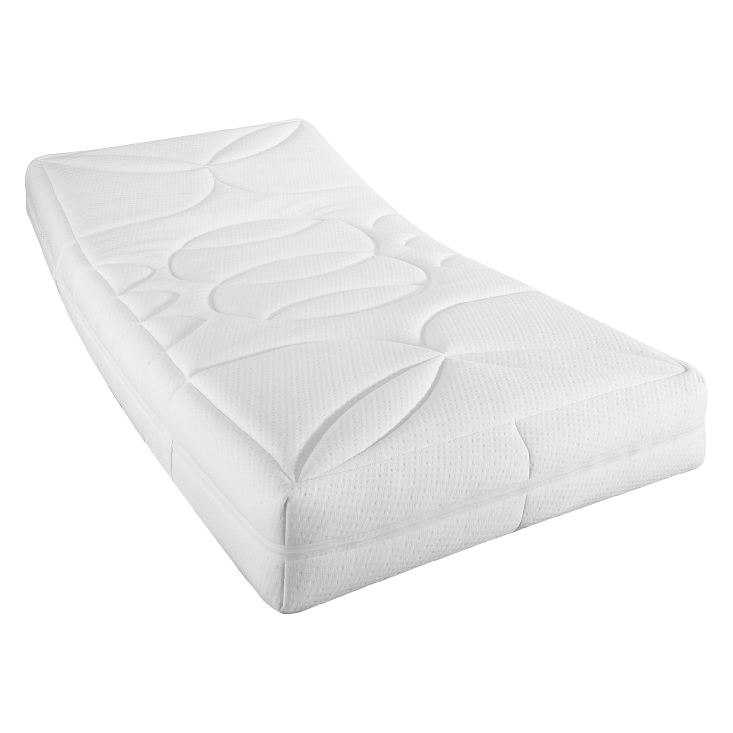 Adaptief matras Premium KS, f.a.n.