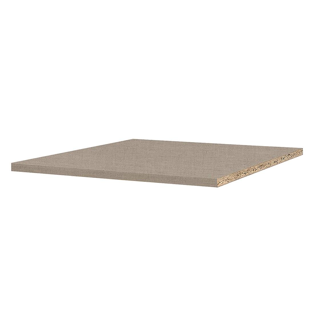 Inlegplanken voor breedte 90 cm diepte 54 of 56 cm, Rauch Packs