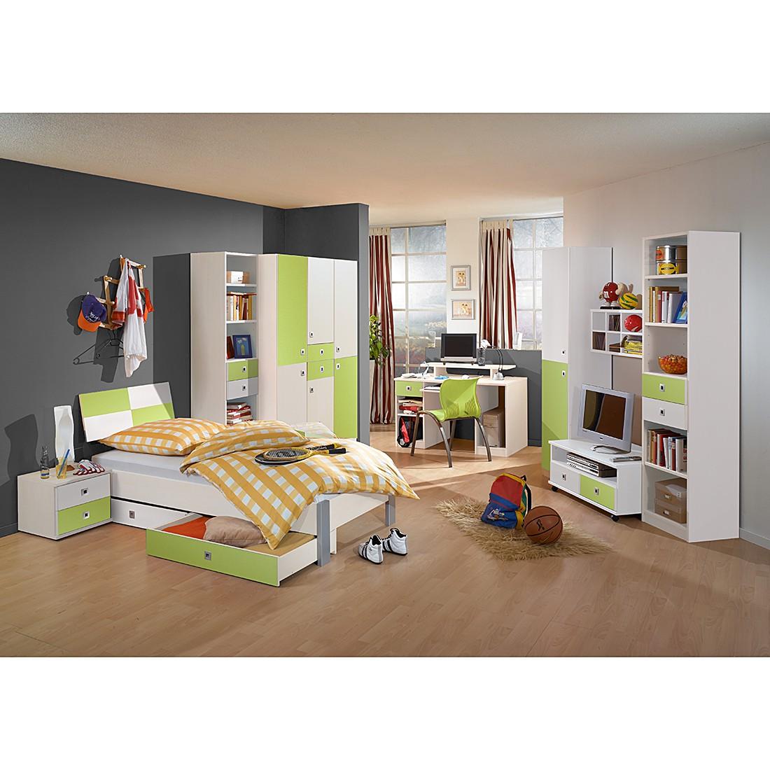 Home24 Nachtkastje Fanny, Wimex
