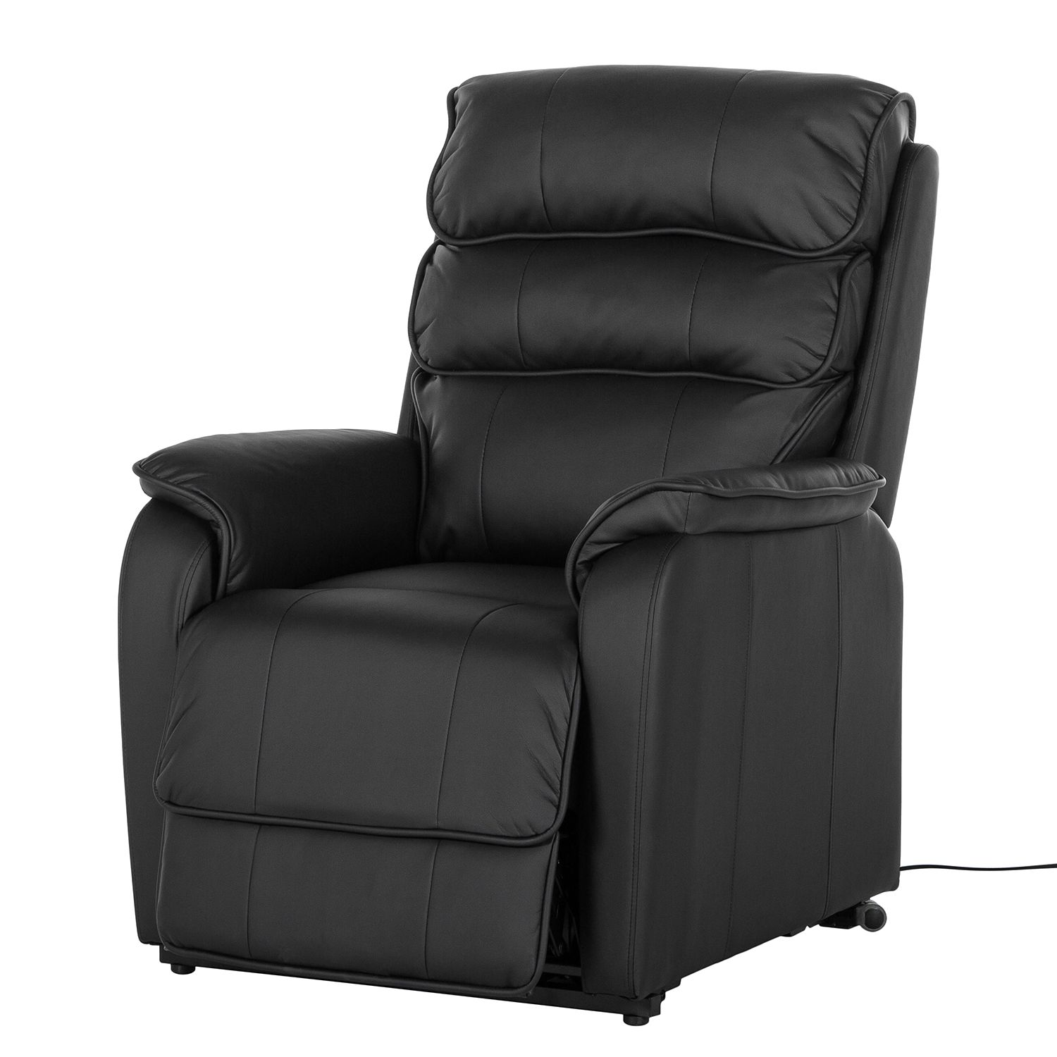 Fauteuil TV Charly