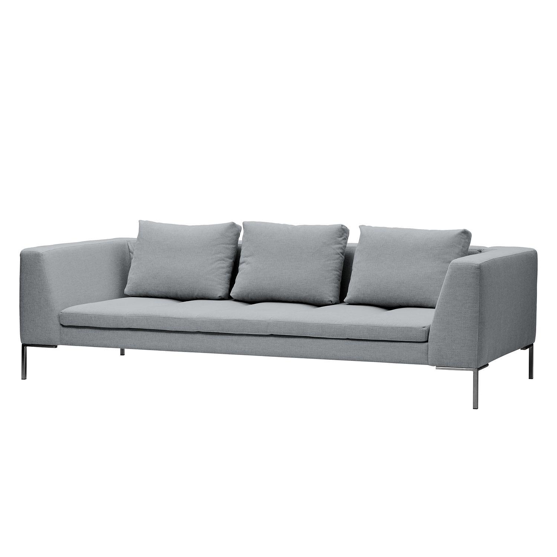 Sofa Madison (3-Sitzer) Webstoff