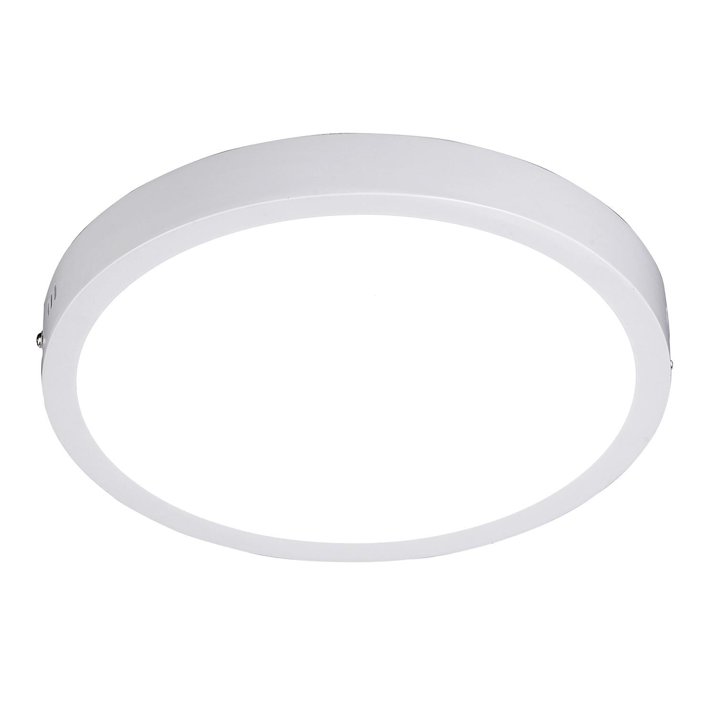LED-Deckenleuchte Cassa I