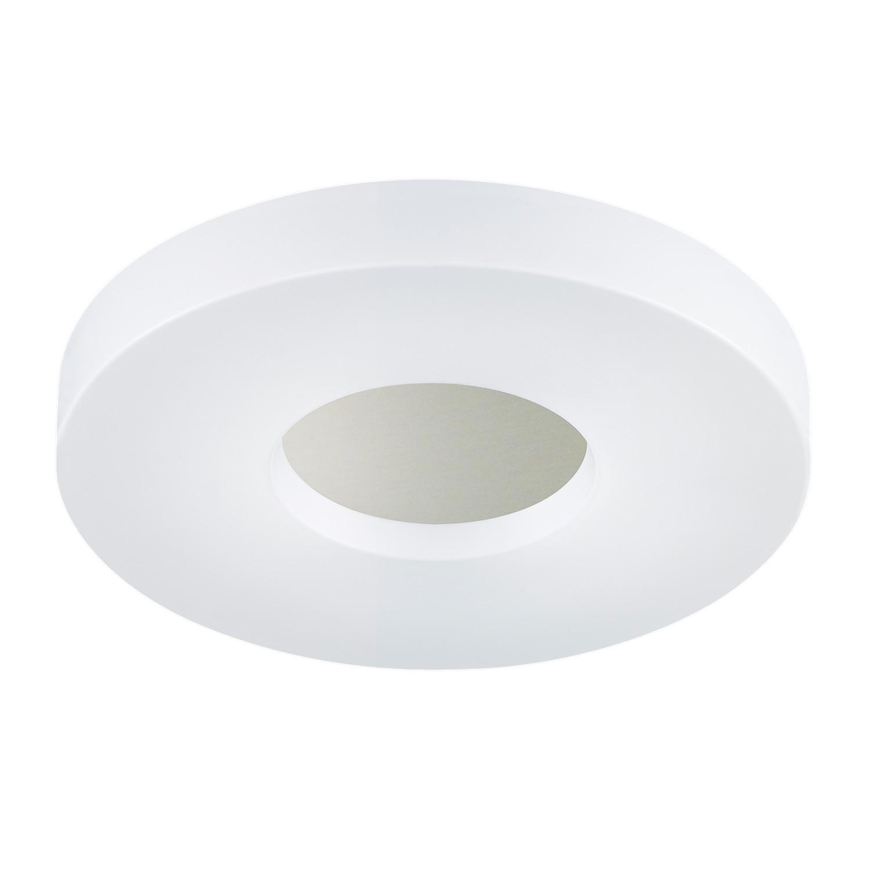 LED-plafondlamp Cookie I, Honsel