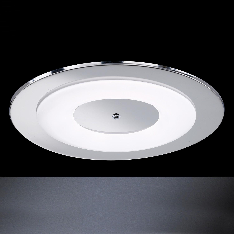 LED-Deckenleuchte Piano I, Fischer & Honsel
