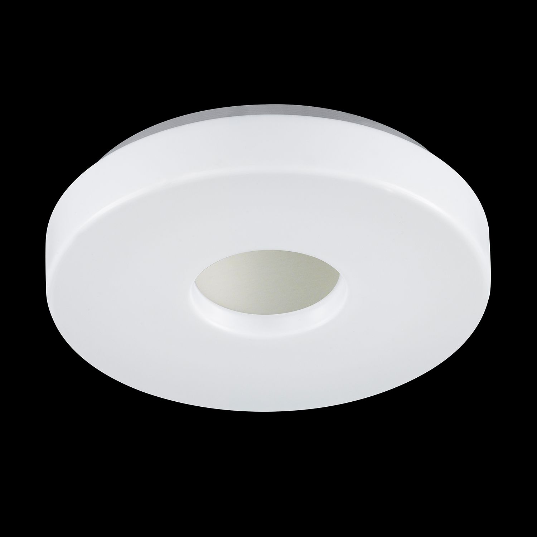 Plafonnier LED Cookie I