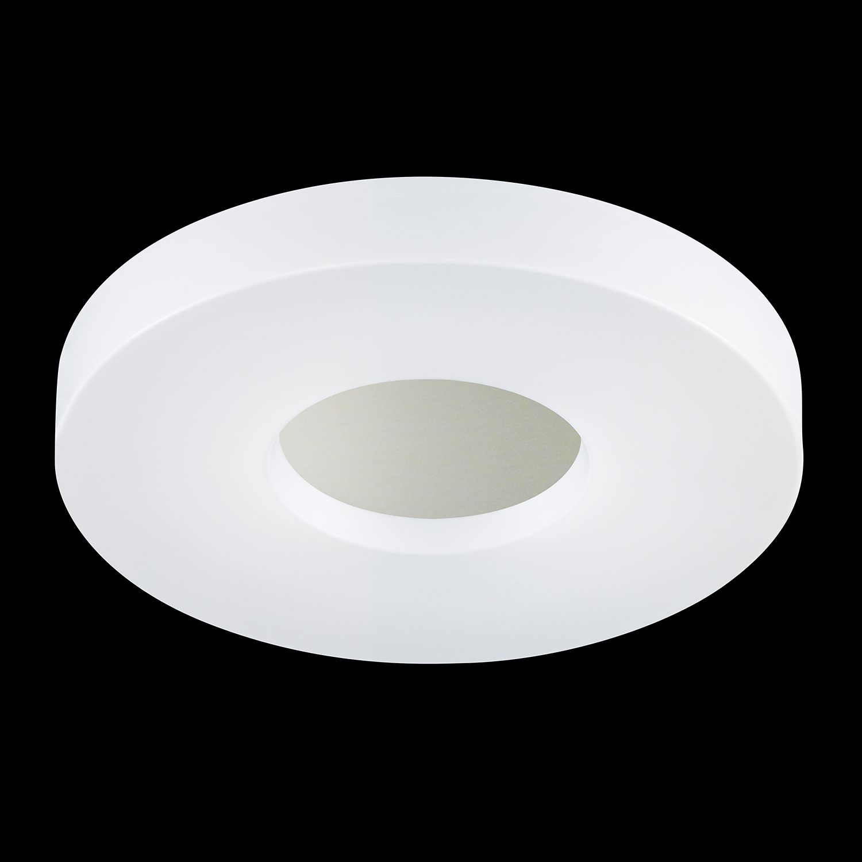 home24 LED-Deckenleuchte Cookie I