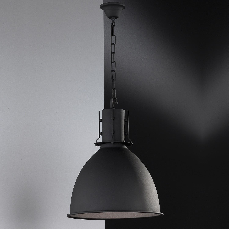 Hanglamp Bexley