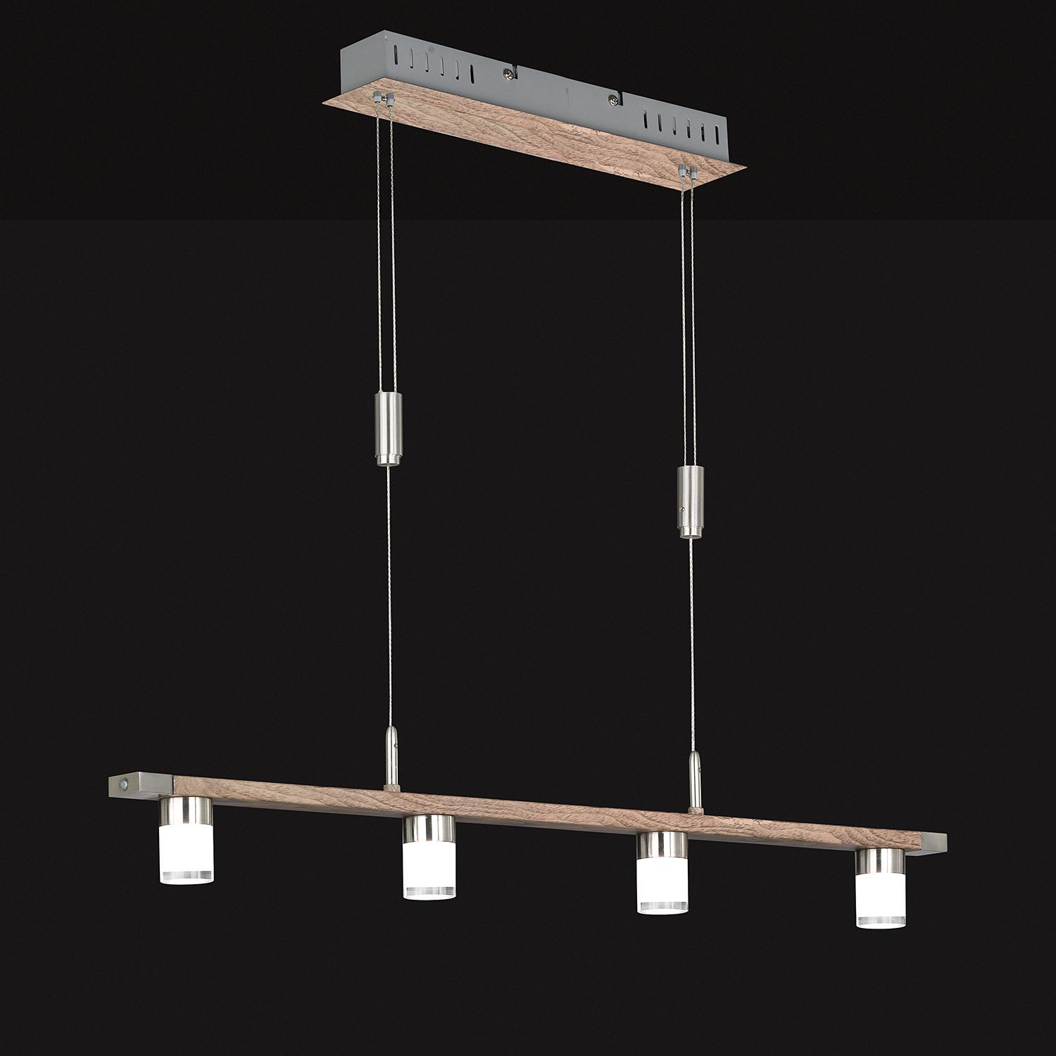 Suspension LED Forrest