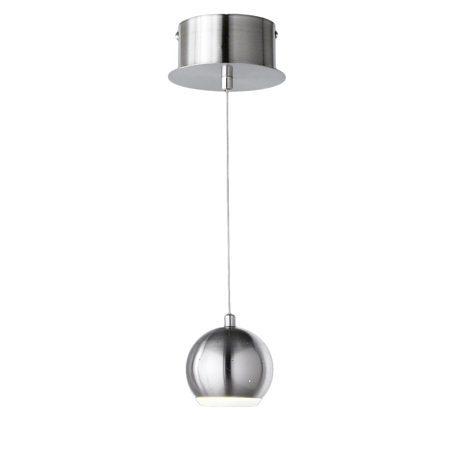 Suspension LED Pino I