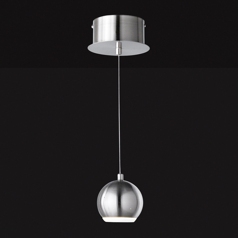 Suspension LED Pino I