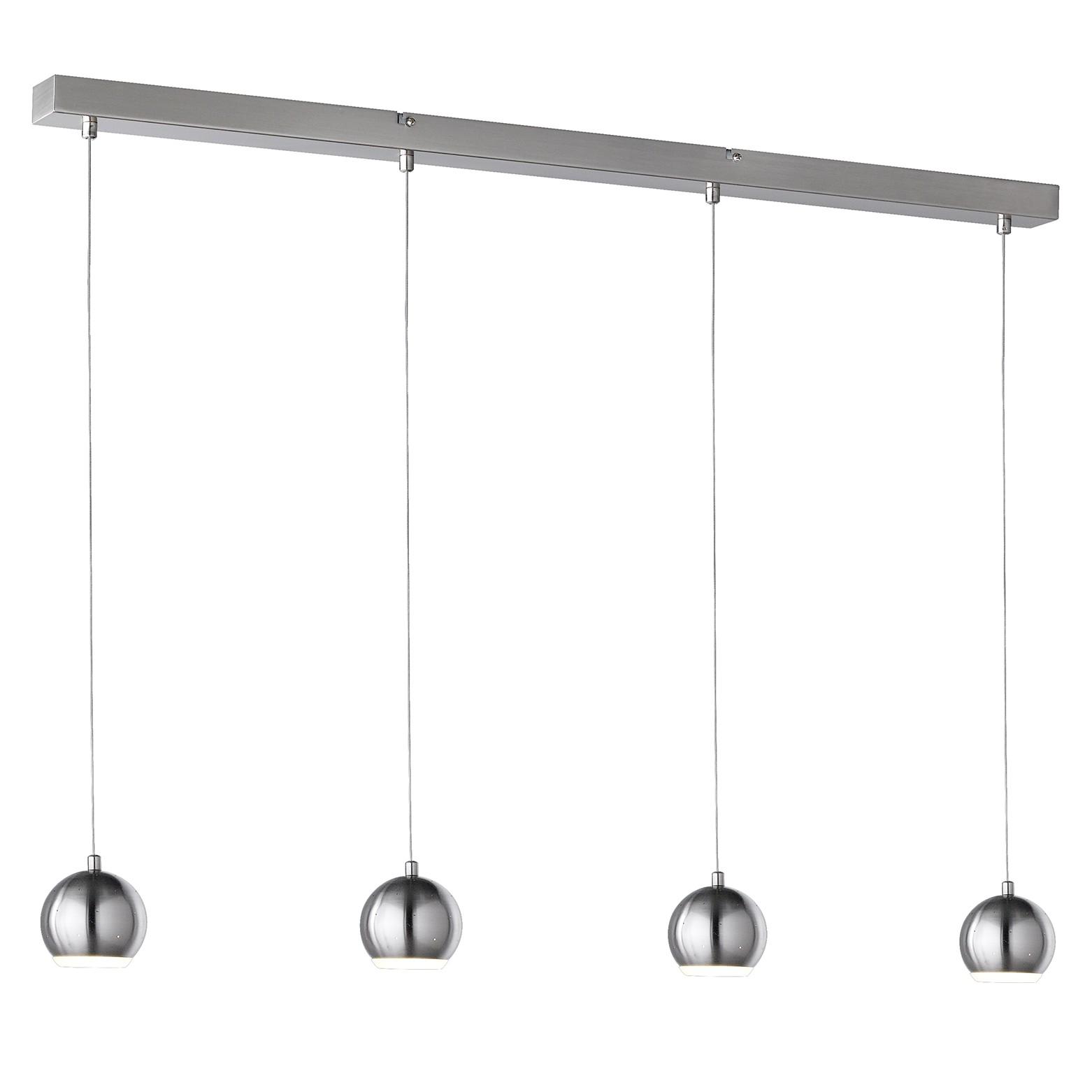 Suspension LED Pino II
