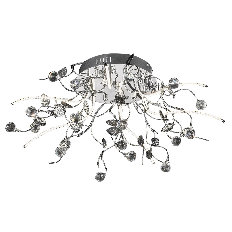 Plafonnier LED Blitz