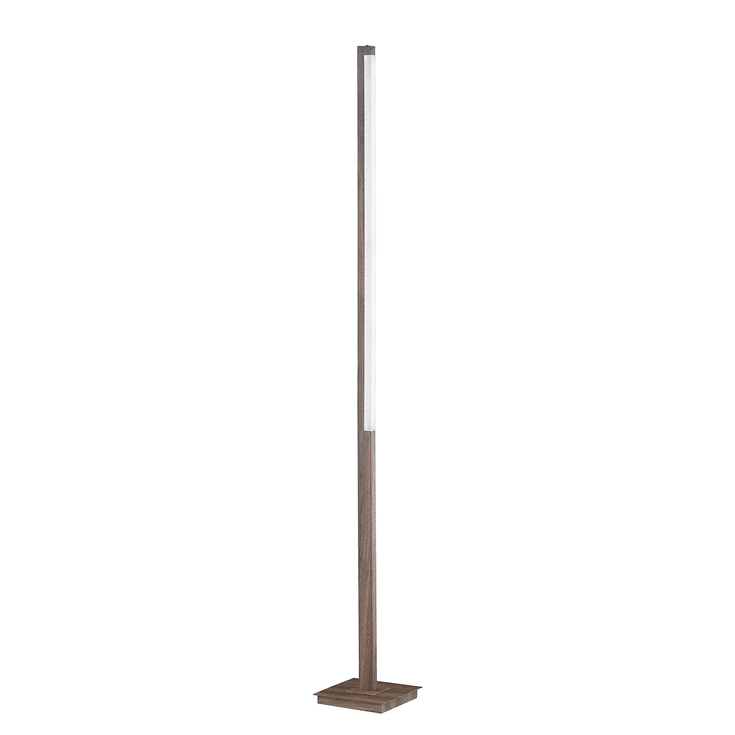 Lampadaire LED Stick II