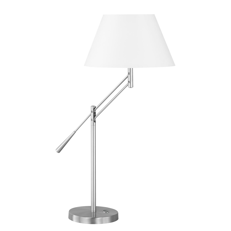 Lampe de table Lever II