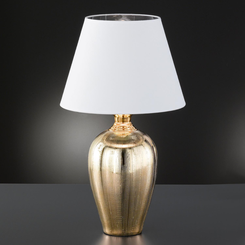 Lampe de table Belly
